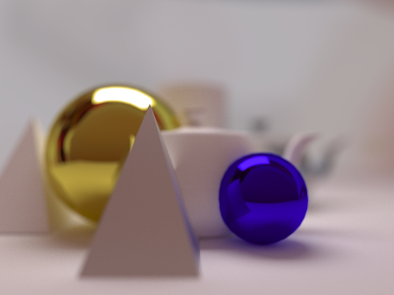 glass_env_ior_dof_clean_render